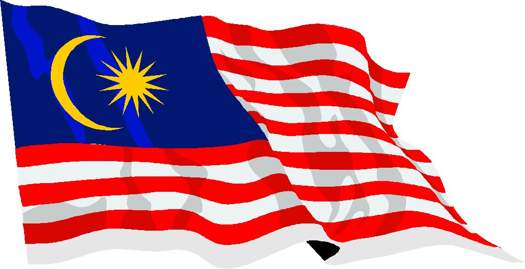 proud to be a malaysian Essay why i am proud to be malaysian click to continue despite laws that date back to the constitution of the united states of america, racial equality is.